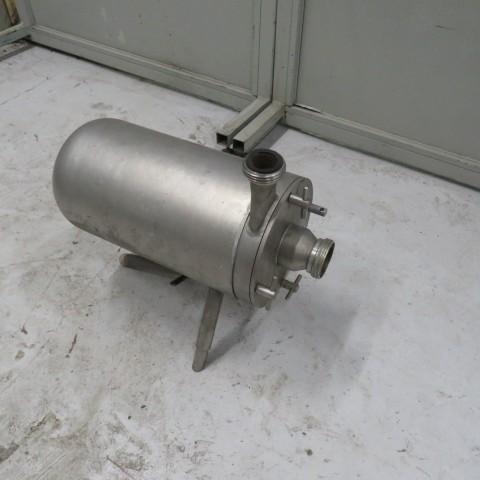 R10VA1274