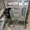 R6MA6147 Cuve mélangeuse GOAVEC Inox - 300 litres - sous vide