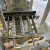 R6SR63 Tamiseur tourbillonaire AZO Inox