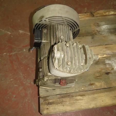 R2C69 Compressor similar to the ERVOR brand