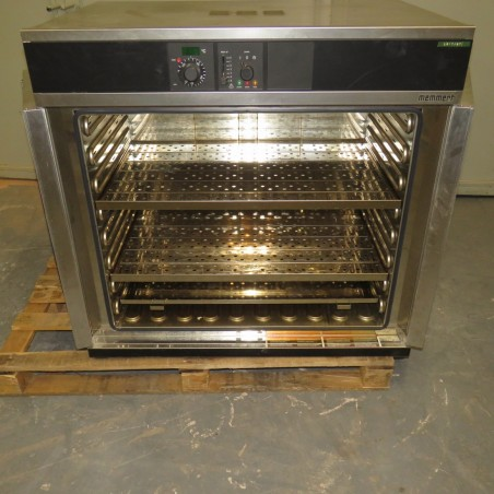 R1L1147 Stainless steel MEMMERT Electrically heated - ULM600 Type - 2400W