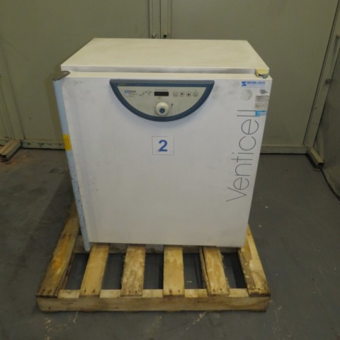 R1L1149 MMM Electrically heated - Venticell 111 Type - 1890W