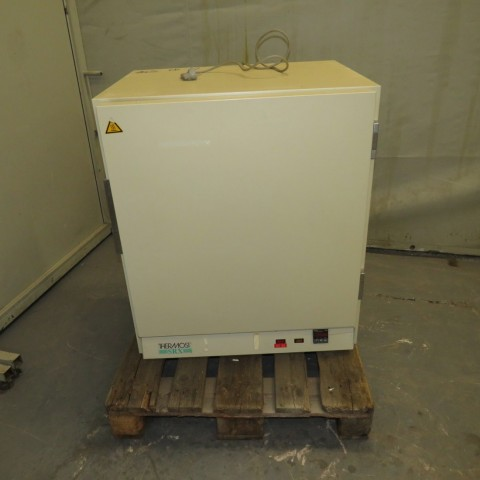 R1L1150 THERMOSI Electrically heated - ESV180 Type - 2000W