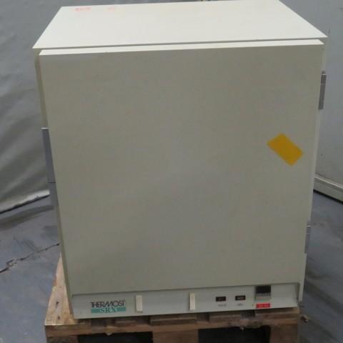 R1L1151 THERMOSI Electrically heated - EBU180 Type - 500W