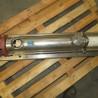 R10DA880 Pompe PCM 1.1Kw