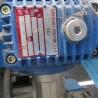 R11L1272 Banderoleuse ROBOPAC - Type R1515 LOGIC