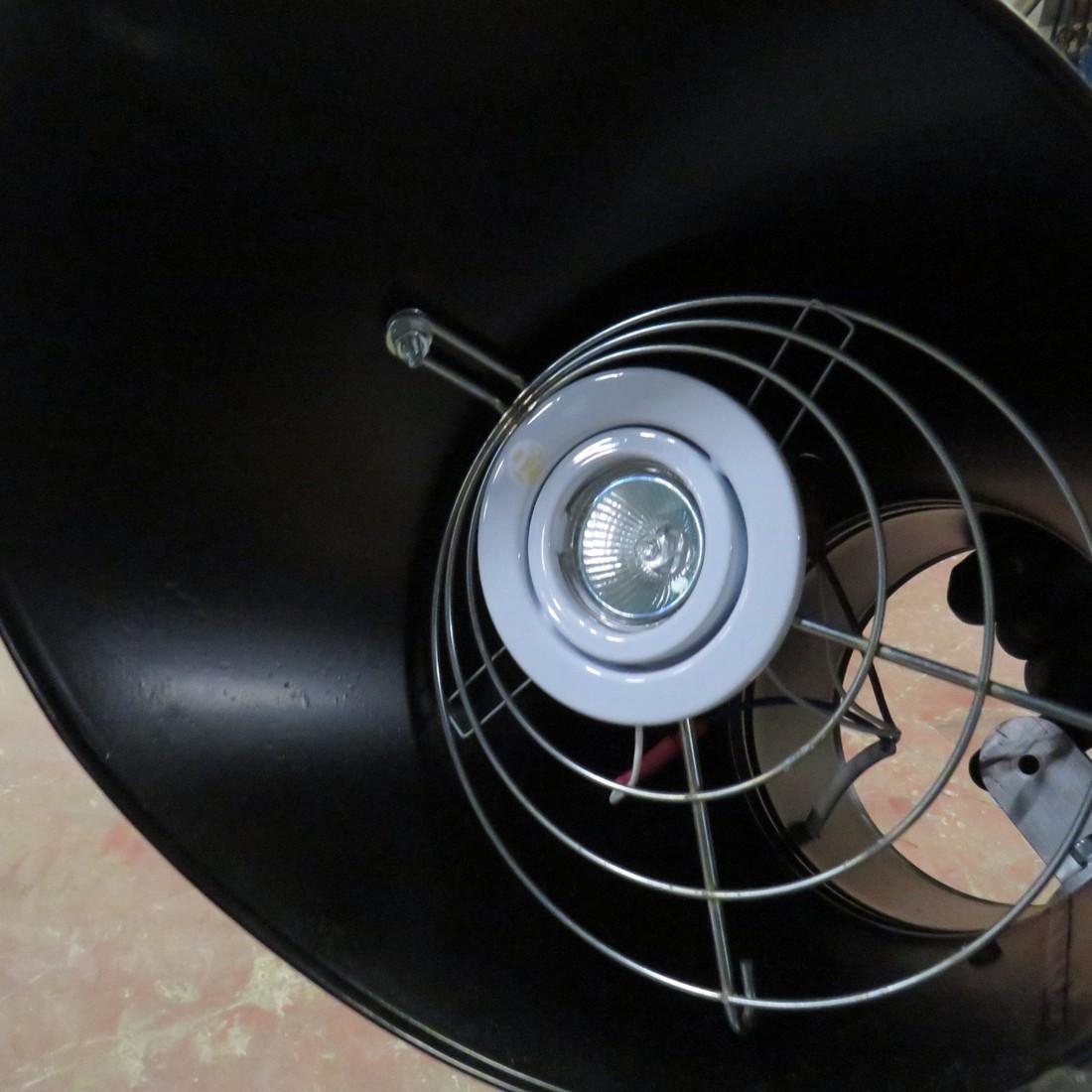R1J1178 SACATEC welding fume filtration unit