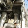 R6ME6393 Mélangeur à double rubans  BLENTECH CORPORATION Inox - 800 litres  - double enveloppe