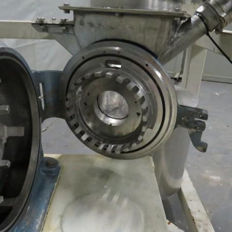 FORPLEX mill FL1 type - R6BB973