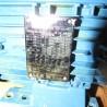 R6BH863 Stainless steel homogenizer mill - Hp3 - Rpm3000