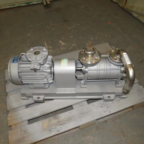 R10C741 pompe SIHI