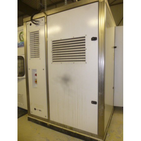 R1H771 VEOLIA Evaporator - TC15000 Type - visible by appointement
