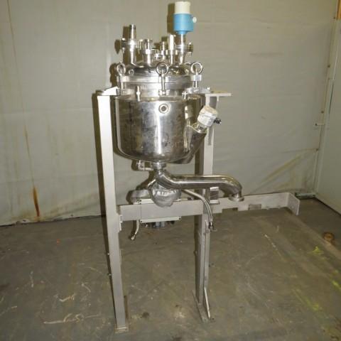 R11DB22730 Fondoir électrique