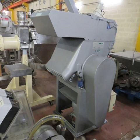 R6BE885 DREHER cutting mill