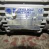 R4S1104-SPIROFLUX Mechanical soft screw feeder