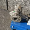 R10DB893 - MOUVEX stainless steel pump P25B