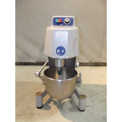 R6MP94 VMI PLANETARY MIXER