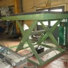 R4A769 LTF LIFT TABLE