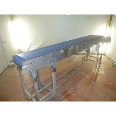 R4FB1146 CONVEYOR