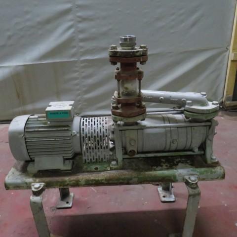 R10JA843 pompe BARTHEL