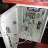 R11TA794 Station de vidage Big-Bag MECABAG SYSTEM