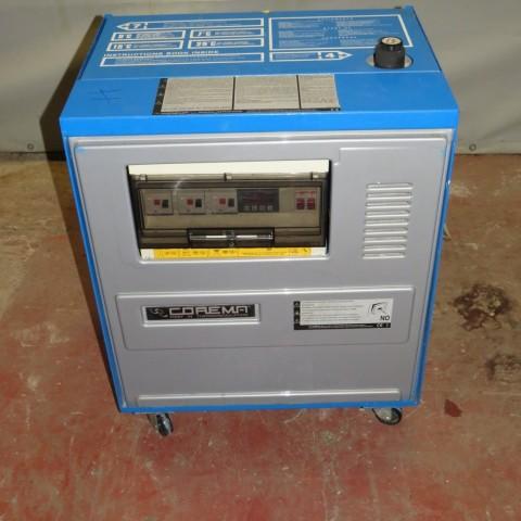 R1P721 COREMA cooling unit