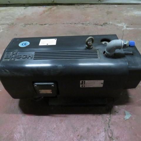 R10J800 pompe BUSCH