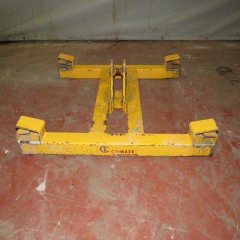 R15A986 COMETE lifting bar