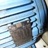 R1X1262 ventilateur SOLYVENT-VENTEC