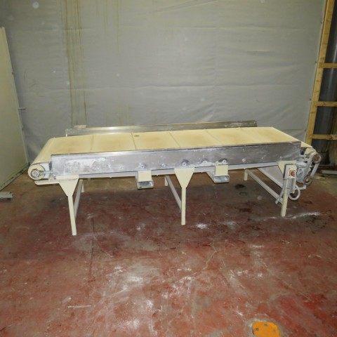 R4FB1150 belt conveyor