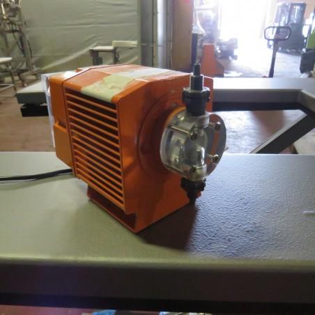 CFG PROMINENT dosing pump B10006 type