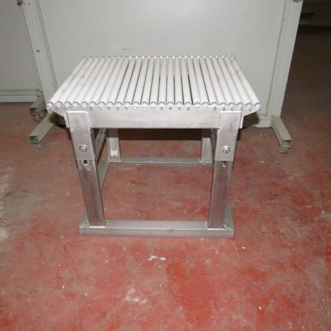 R4FC845 conveyor