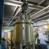R6MA6105 PIERRE GUERIN mixing tank