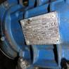 R6SC800 crible
