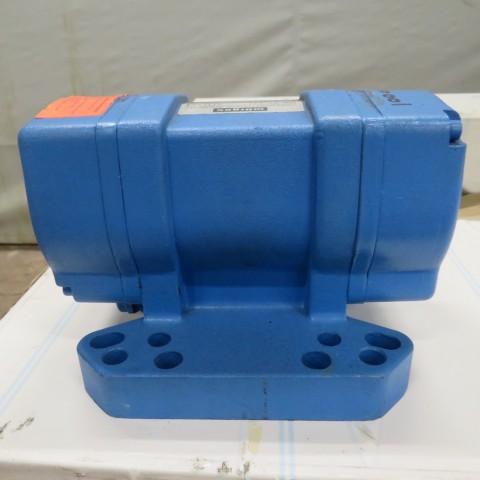 R6VA725 WURGES vibrator