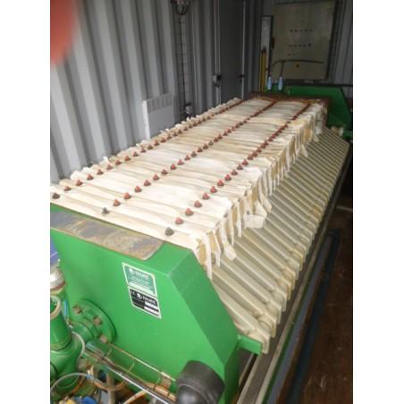 R6FP998 filtre presse FAURE
