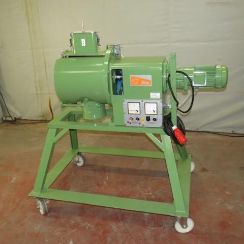 R6ML1386 LODIGE mixer