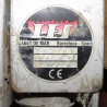 R1G774 IES temperature controller 1500 w