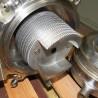 R6BH854 Broyeur colloidal FRYMA type MZ 170