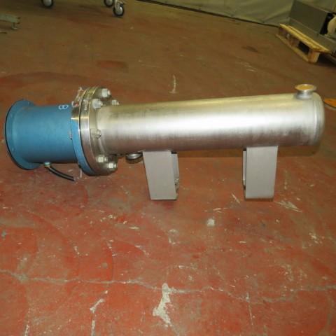 R1G775 CETAL electric hcating TPE type