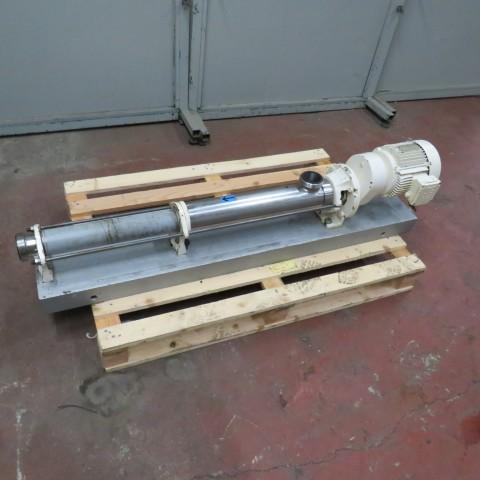R10DA870  Pompe PCM type 13 I 10 - 2 cv