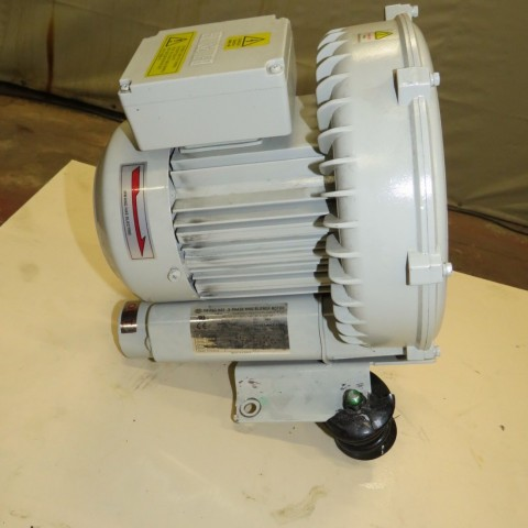 R2F784 HWANG - HAE Blower HRB 100 type