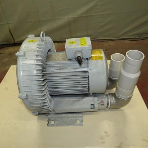 R2F785  HWANG - HAE Blower HRB 300 type