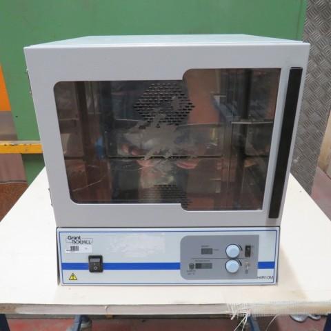 R1L1136 GRANT-BOEKEL oven HIR10M type