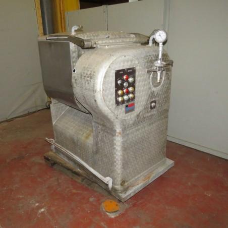 R6MD1208 LASKA double mixer MEV 250 type
