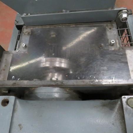 R6BK784  BLIK crusher BB230 type