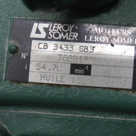 R6MT81 Copper JACOB CARL coating pan