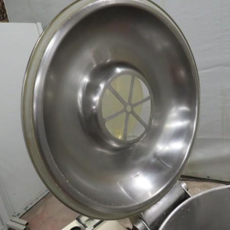 R6ME6368 STEPHAN cutter mixer BB 50 type
