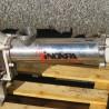 R10DA873 INOXPA stainless steel pump KSF 50 type - Hp 5.5