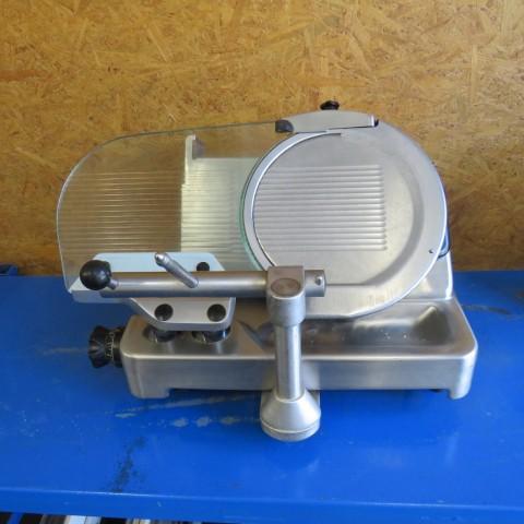 R15A1025  BERKEL slicer 800 type